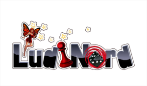 Le Poissonnier sera présent ce 30 et 31 mars 2019 à LudiNord !