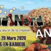 LudiNord-2020-annulé
