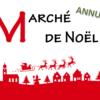 Marché-de-noel-annulé