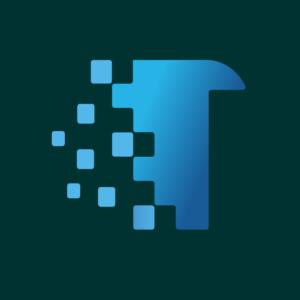 Logo de Tomber à Pique