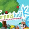 Festival de jeu TernoisludiK